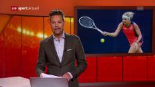 Link öffnet eine Lightbox. Video Bacsinszky missglückt Wimbledon-Hauptprobe abspielen