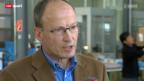 Video «Rad: Reaktionen zum Armstrong-Geständnis» abspielen