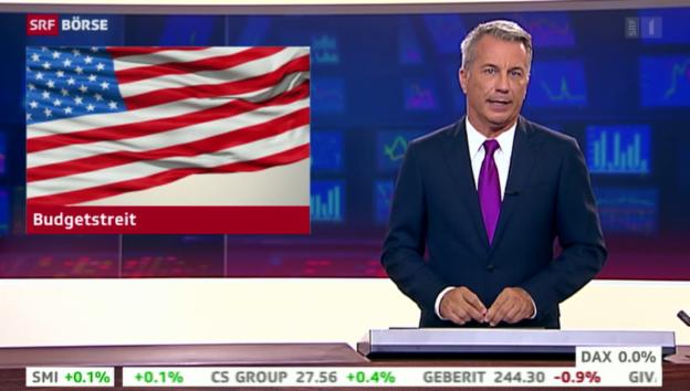 Video «SRF Börse vom 26.09.2013» abspielen