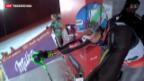 Video «Ted Ligety gewinnt Super-Kombi» abspielen