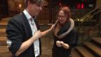 Video «Folge 4: Sängerin Stefanie Heinzmann» abspielen