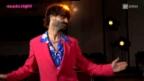 Video «Müslüm - «Orang Utan»» abspielen