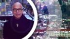 Video «Thomas Scheitlin: Auf Tour mit dem St. Galler Stadtpräsidenten» abspielen