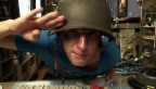 Video ««Olis Mega Vlog» (25): Stolperdraht» abspielen