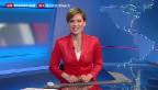 Video «Tagesschau – Telegiornale: das Making-of» abspielen