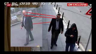Video «Anklage aus Ankara» abspielen