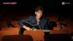 Video «Huck Finn - «Sofia»» abspielen