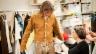 Video «Auf Tuchfühlung mit der mittelalterlichen Kleidung» abspielen