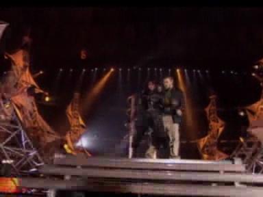 Video «Janet Jacksons Brust» abspielen