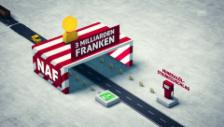 Video «Der Strassenfonds (NAF)» abspielen
