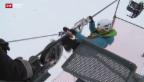 Video «Rettung vom Sessellift» abspielen