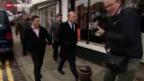 Video «Sexskandal in Grossbritannien» abspielen