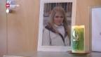 Video «Warum der Tod von Lucie nicht verhindert wurde» abspielen