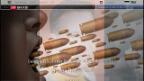 Video «FOKUS: Hetze auf Facebook» abspielen