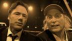 Video «Otto Waalkes: Ein Rückblick auf 50 Bühnenjahre» abspielen