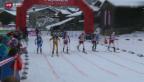 Video «Skitouren-WM» abspielen
