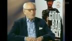 Video «Abschied von einem Halunken: Eli Wallach ist tot» abspielen