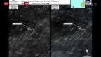 Video «Das Geheimnis von Flug MH370 bleibt ungelüftet» abspielen