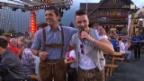 Video «Roman Kilchsperger singt Andreas Gaballier» abspielen