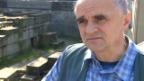 Video «Ein Leben für die Tiere: Dählhölzli-Chef Bernd Schildger» abspielen