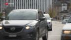 Video «Zu hohe Gebühren fürs Autofahren» abspielen