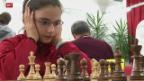 Video «Ein junges Schachtalent aus Erlinsbach» abspielen