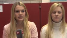 Video ««Mint»: Die Diskussion: Was ist ein gerechter Lohn?» abspielen