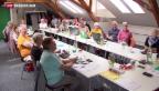 Video «Online-Kurse für Senioren» abspielen