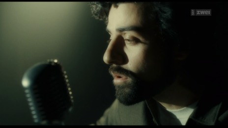 Video «Inside Llewyn Davis» abspielen