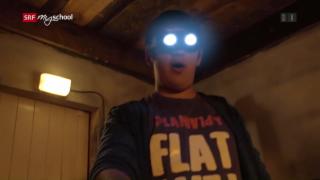 Video «Quarx: Superhelden (20/26)» abspielen