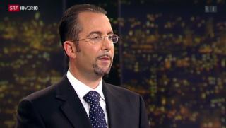 Video «Analyse: Urteil Credit Suisse Teil 1» abspielen