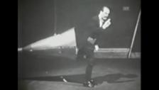 Video «Le Pétomane du Moulin Rouge» abspielen