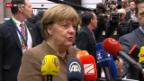 Video «FOKUS: Brüssel will Brexit verhindern» abspielen