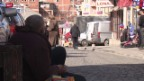 Video «Schlechte Perspektiven im Kosovo» abspielen