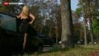 Video «Neues Prostitutionsgesetz in Frankreich» abspielen