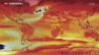 Video «Konkrete Klimaziele» abspielen