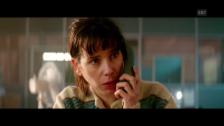 Video «Der Anruf (GB 2013)» abspielen