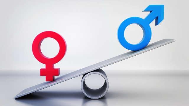 Gleichstellung – gleich erreicht?