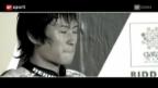 Video «Der Todesfall von Shoya Tomizawa» abspielen