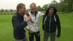 Video «Wettauflösung mit René Rindlisbacher» abspielen