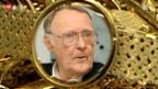 Video «Die Reichsten der Schweiz» abspielen