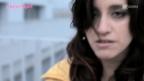 Video «Linah Rocia - «Everything»» abspielen