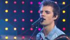 Video «Adamo mit «Sommer»» abspielen
