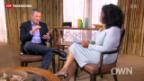 Video «Armstrong gesteht: Ja, ich habe gedopt» abspielen