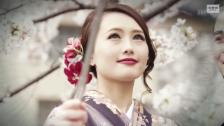 Video «Begegnungen im Land der aufgehenden Sonne» abspielen