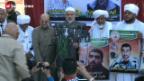 Video «Anerkennung Palästinas verändert wenig» abspielen