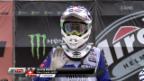 Video «Motocross: WM-Lauf in Semarang» abspielen