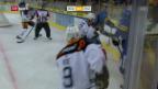 Video «Helblings Check gegen den Schiedsrichter» abspielen