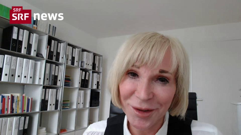 Interview mit Margrit Stamm, Professorin für Pädagogische Psychologie und Erziehungswissenschaft