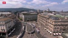Video «Nationalrat entscheidet über Fatca» abspielen